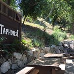 Big Sur Taphouse Foto