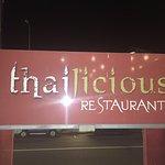 Thailicious Foto