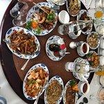 Photo of Chinarestaurant Aroma