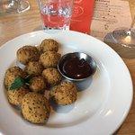 Cookhouse & Pub.Bridlington