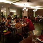 The Soul Restaurant의 사진