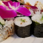 Photo of Wana Sushi