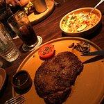Photo of Meat on Ocean