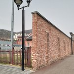 Foto van Seodaemun Prison History Hall
