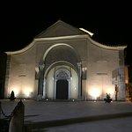 Foto van Chiesa di Santa Sofia