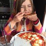 Φωτογραφία: Pizza Boccone