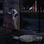 Photo of The Gravedigger Ghost Tour
