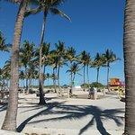 Photo of Lummus Park Beach
