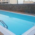 Pool - IG Nachosol Atlantic & Yaizasol by Servatur Picture