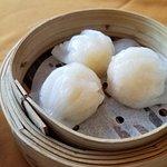 Golden Lotus Chinese Restaurantの写真