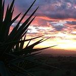 Foto de Buena Vista Lodge & Adventure