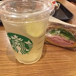 Foto de Starbucks Coffee Maihama Ikspiari