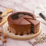 Foto Ann's Bakehouse & Creamery
