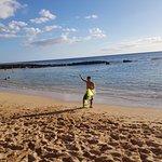 Photo of Paradise Cove Luau