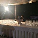 Il Castello di Bevilacqua Photo