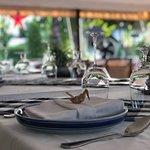Photo of Governor's Grill at Sofitel Luang Prabang