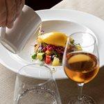 Photo of Restaurant Terrazza Danieli