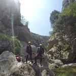 Photo de Split Adventure