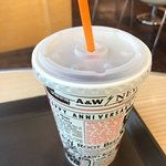 Foto de A&W Outlet Mall Ashibina