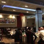 Beijing의 사진
