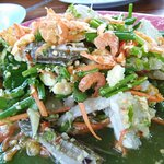 Photo of Sangwian Seafood