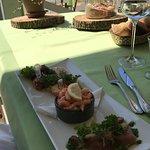 Photo de Restaurant Knapp