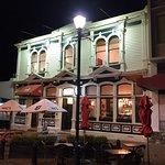 Photo of The Vic Brewbar