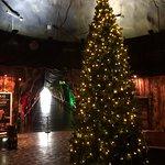 Photo of SantaPark - the Home Cavern of Santa Claus
