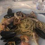 Фотография Da Manuel Restaurant