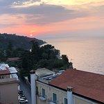 Foto de Terrazza Vittoria