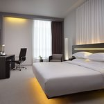Four Elements Hotels Ekaterinburg