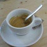 Orsonero Coffee Foto