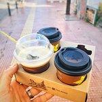 תמונה של Coffee Island