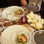 Photo of Chez Natacha et Gael