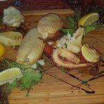 Photo of Restaurant Sevina