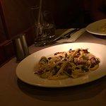 Amaia Restaurant Foto