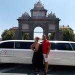 Foto de Limusinas Premium Madrid