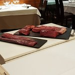 Bild från El Churrasco Restaurante Grill