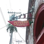 Photo of Peppers of Key West
