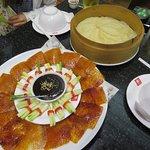 ภาพถ่ายของ ภัตตาคารอาหารจีน ฮองมิน