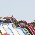 Photo of Aquavelis Water Park