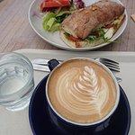Foto di Wayne's Coffee