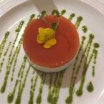 Foto de Les Saveurs Gourmandes