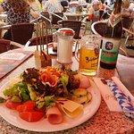 Photo of Cafe Forstner
