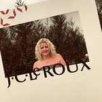 Foto de House of J.C. Le Roux