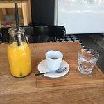 Zdjęcie Krucza 23 Cafe