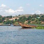 Photo of Kjong Uganda Safaris