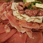 Photo of La Stua Restaurant