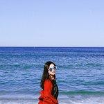 Bild från Bondi Beach