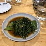 Bild från Thai Foodies House